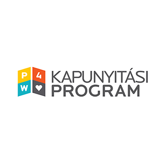P4w kapunyitasi program logo final 340x340px